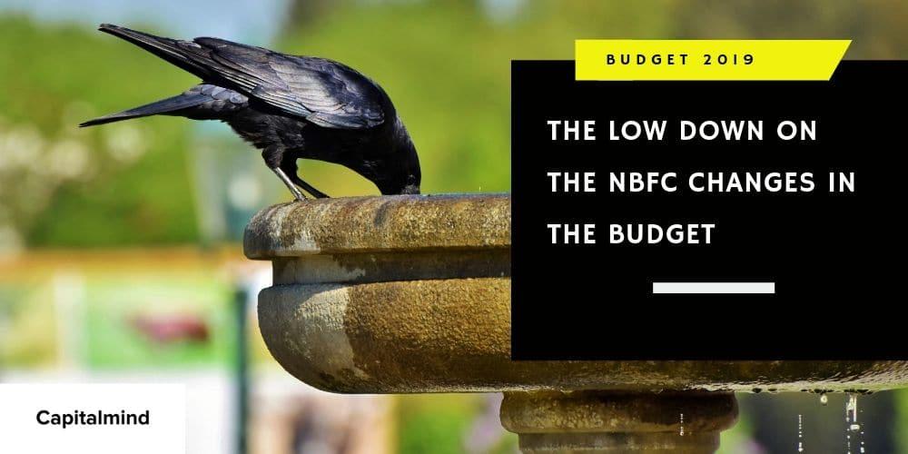 NBFC-Budget-1.jpg