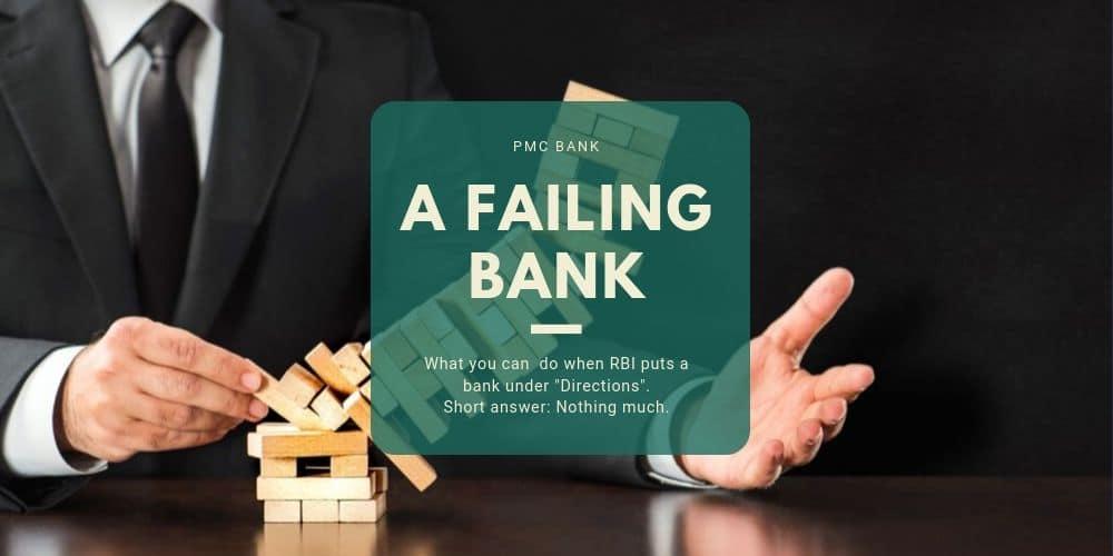 Failing-bank.jpg