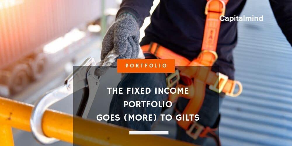 Fixed-Income.jpg