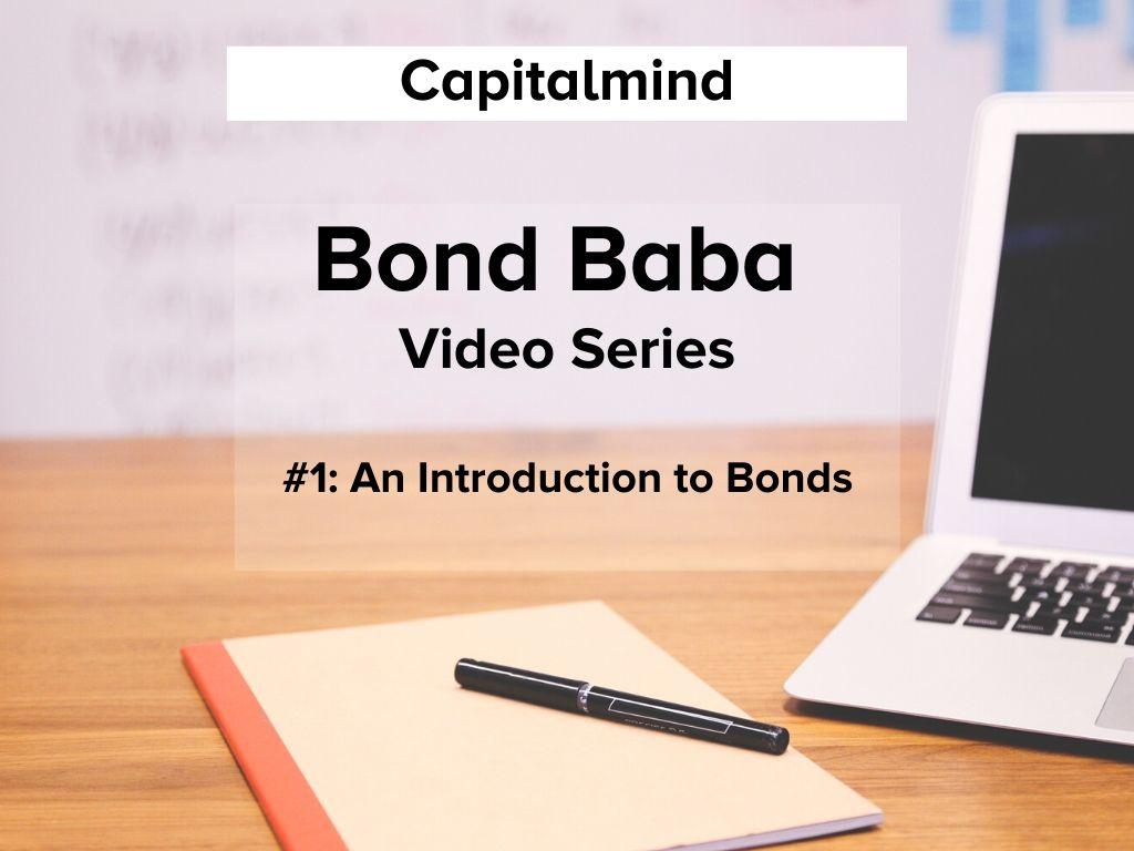 Bonnd-baba-video-series.jpg