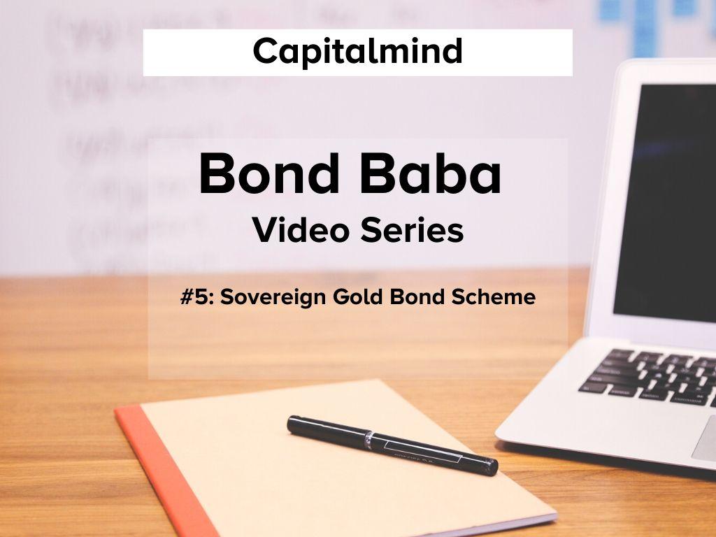 Bond-baba-video-series-2.jpg