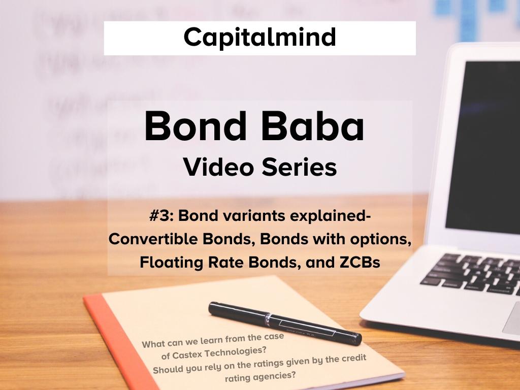 Bond-baba-video-series.jpg