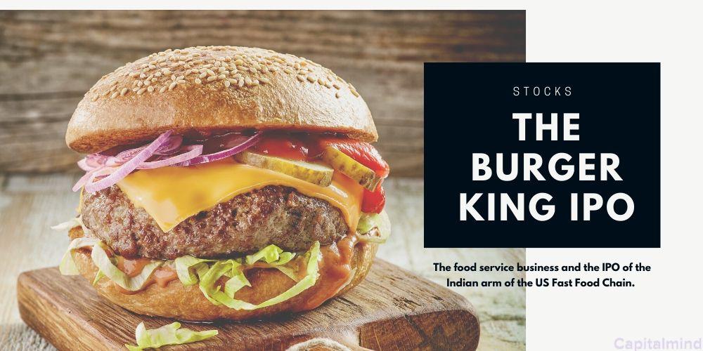 Burger-King-IPO.jpg