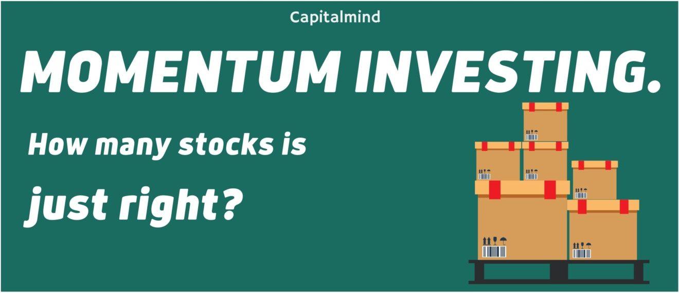 Momentum-Investing-India.jpg