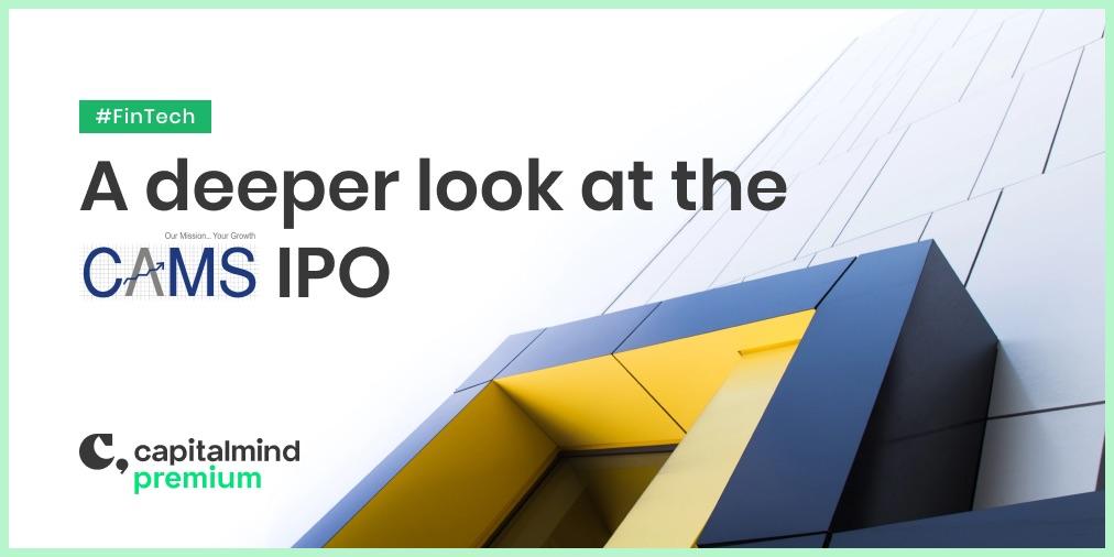 CAMS-IPO.jpg