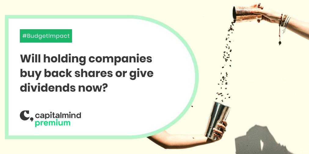 Holding-Companies.jpg
