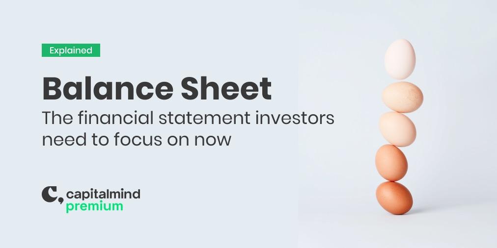 BalanceSheet.jpg