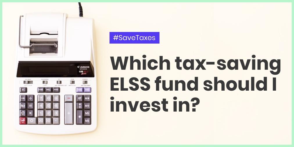 Best-ELSS-Fund-India.jpg