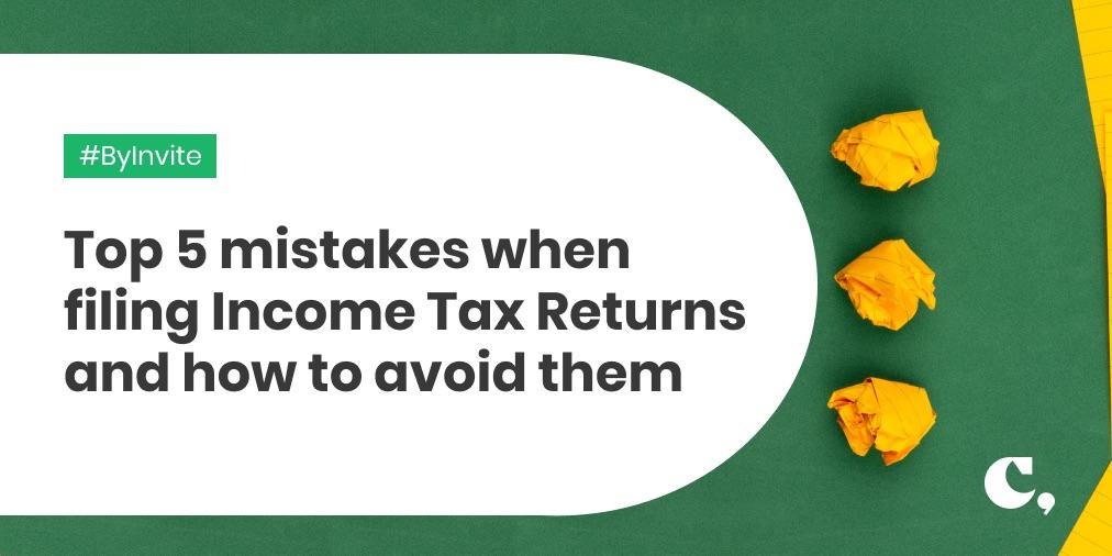 Tax-Filing-Mistakes.jpg