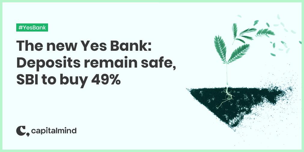 Yes-Bank-Safe.jpg