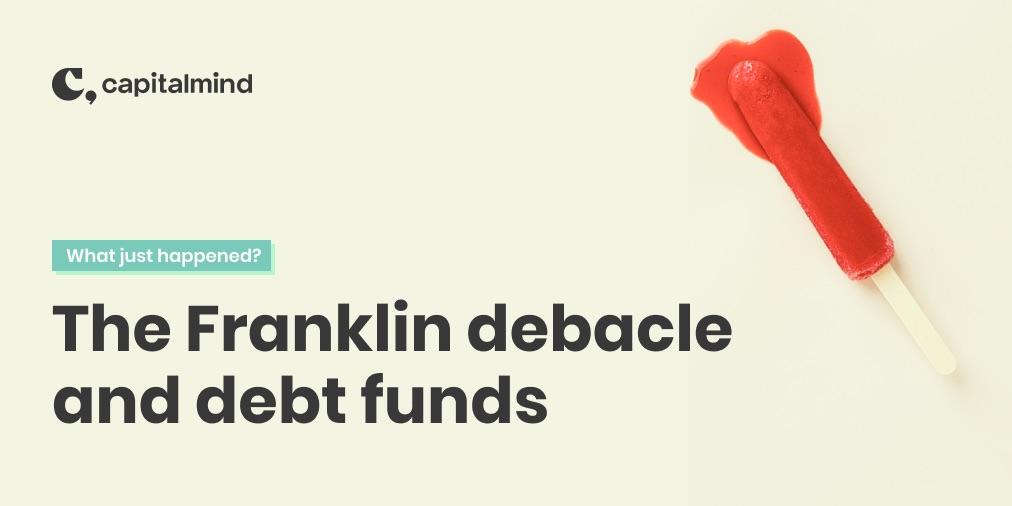 Franklin-Debacle.jpg