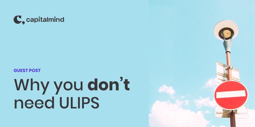 ULIPs.jpg