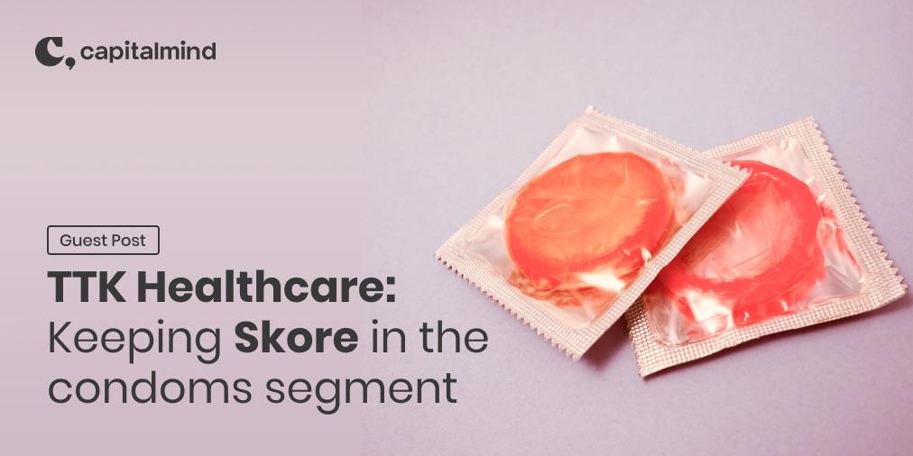 TTK-Healthcare.jpg