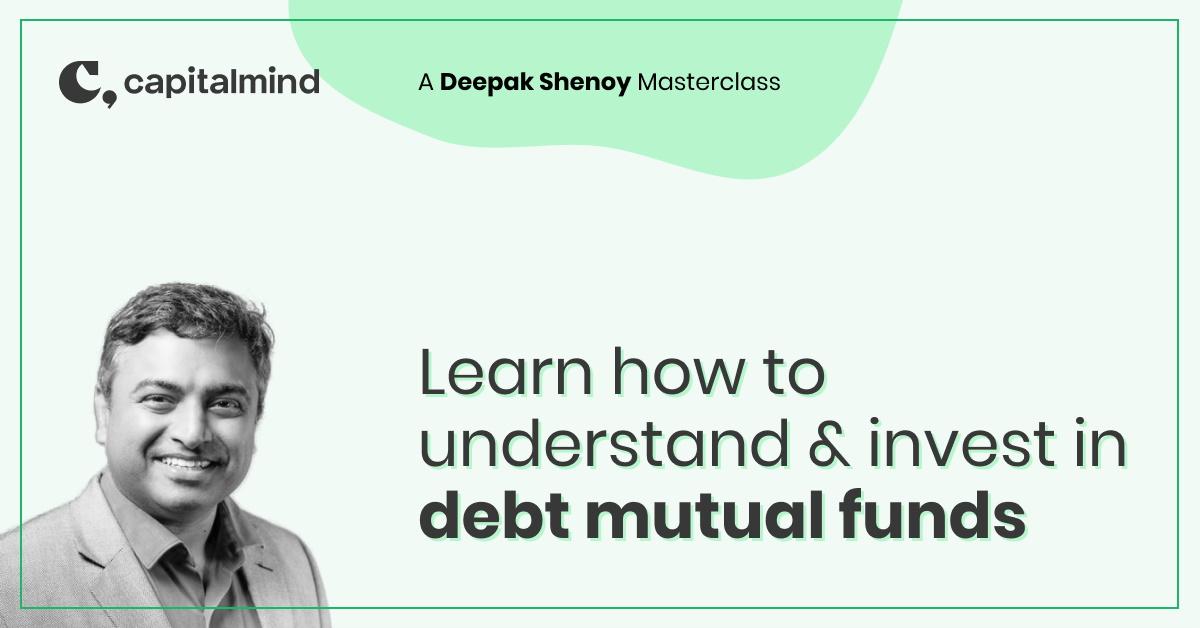 Debt-Masterclass.jpg