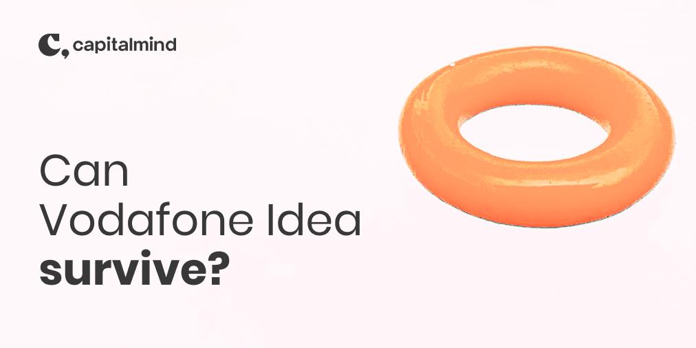 Vodafone-Idea.jpg