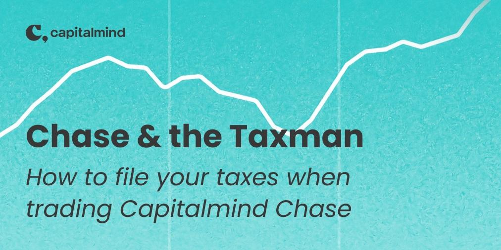 Chase-and-taxman.jpg
