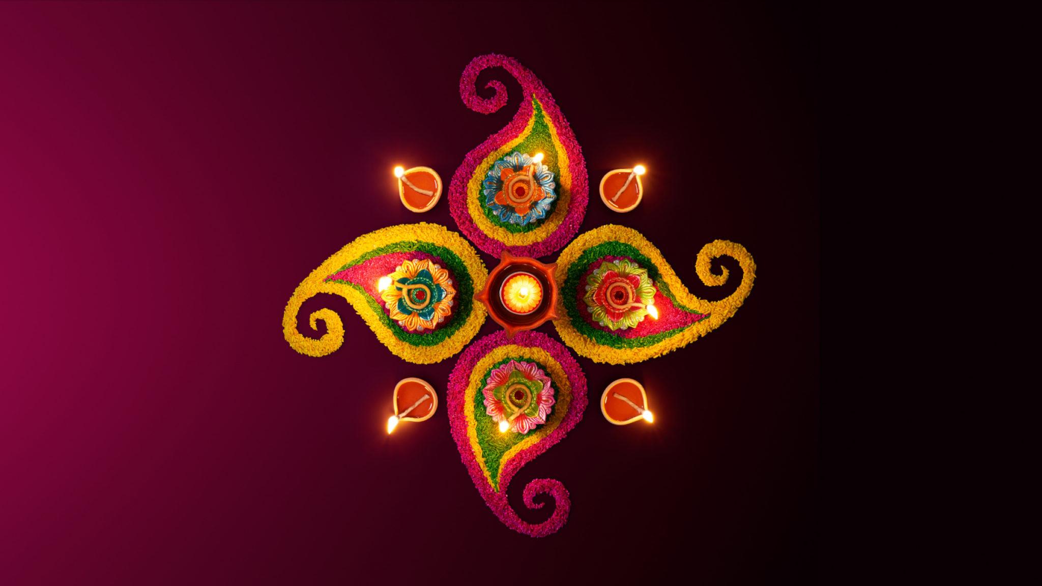 Diwali-scaled.jpg