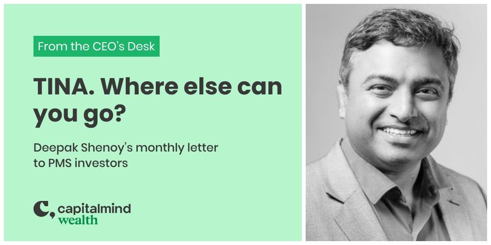 Nov-PMS-Letter.jpg