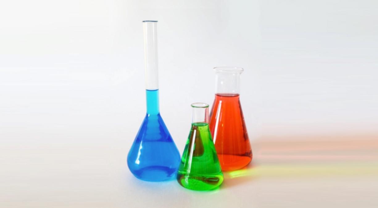 Chemicals-1.jpg