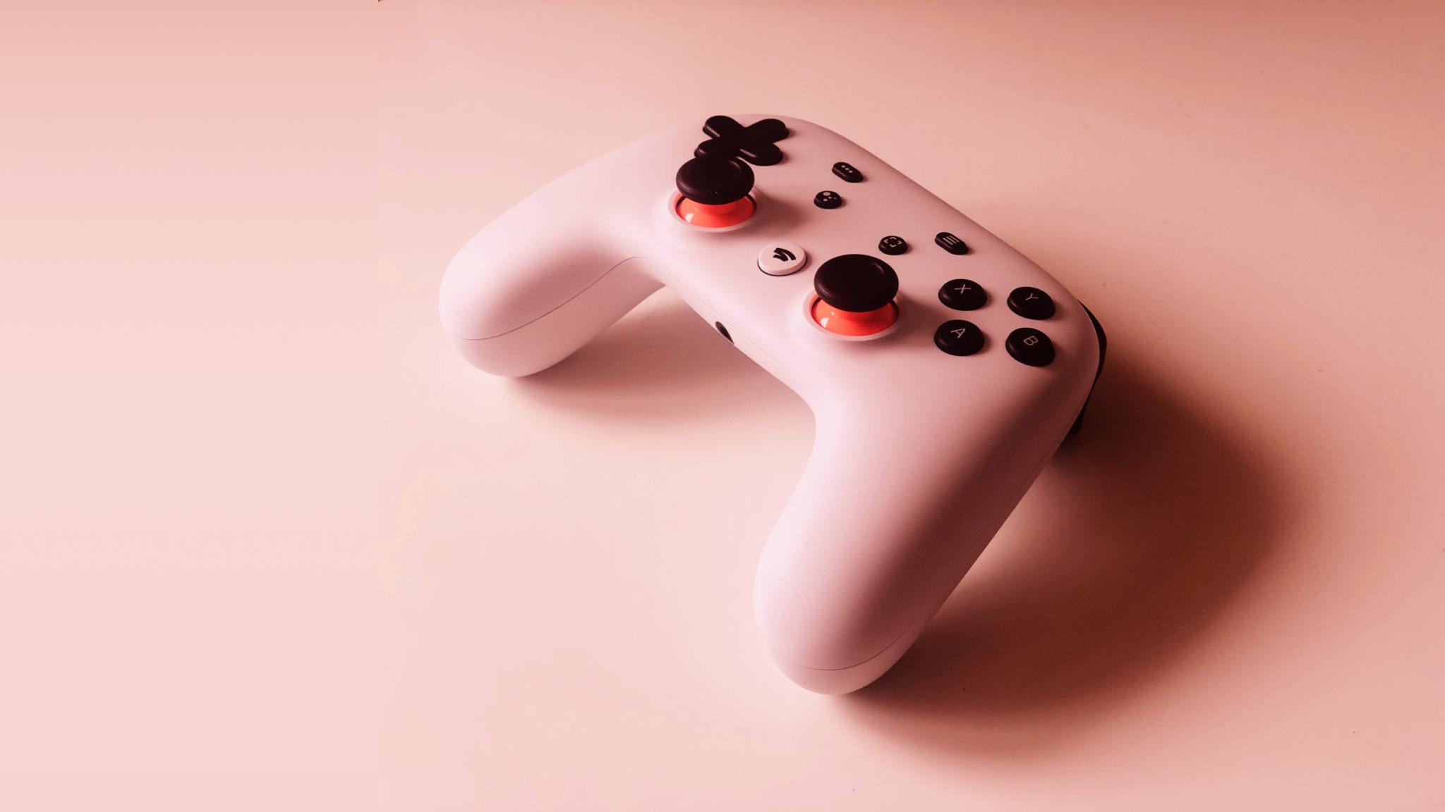 Gamestop-scaled.jpg