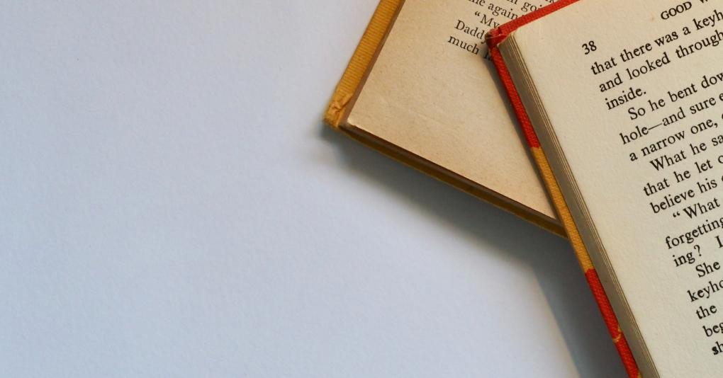 books-featured-imagefeatured_.jpg