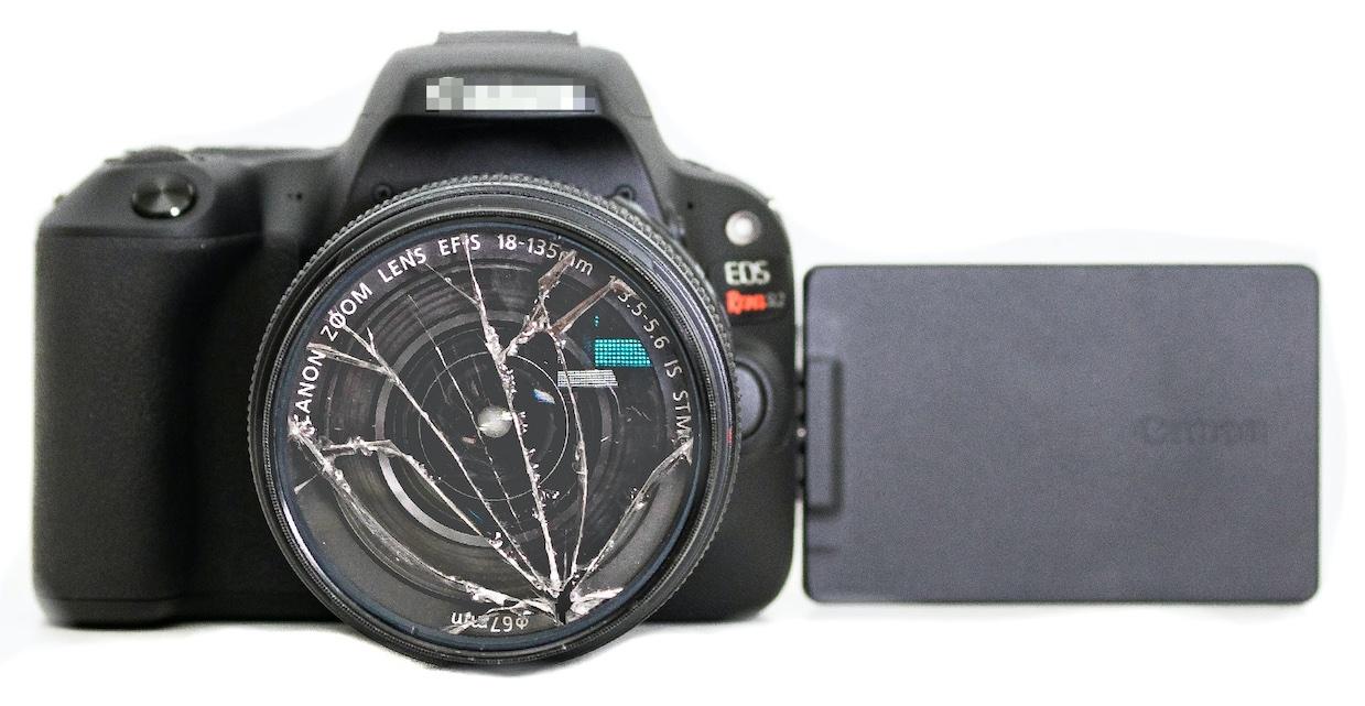 Cracked-Camera.jpg