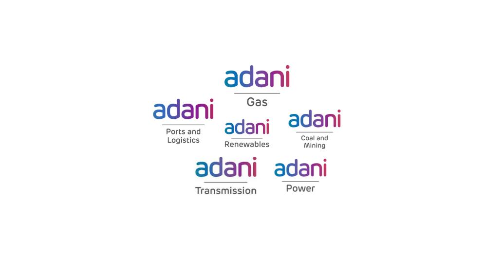 Adani-Greenfeatured_.jpg