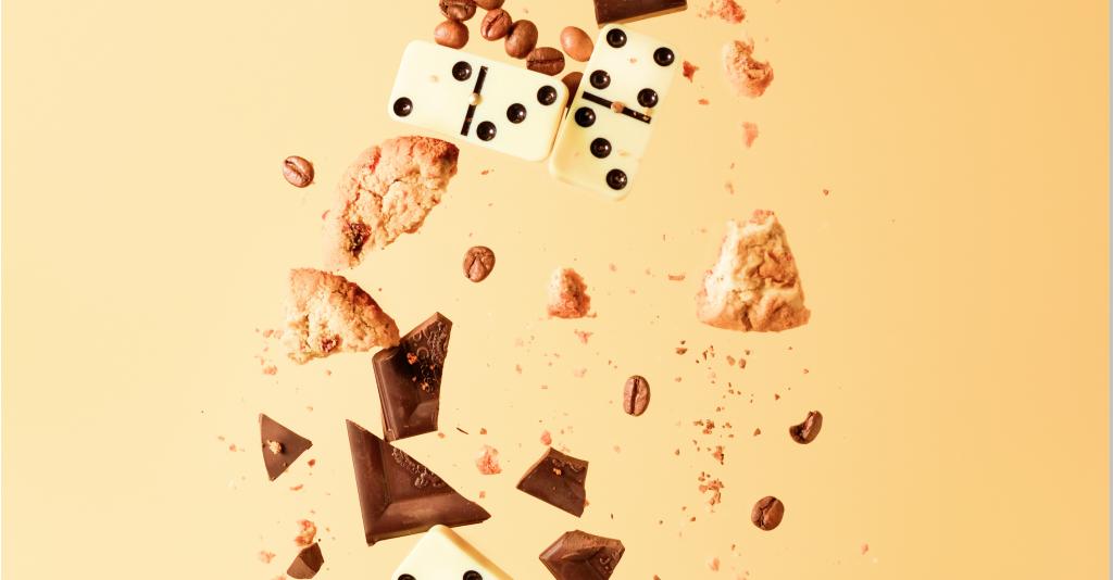 perils-momentum-featured.jpg