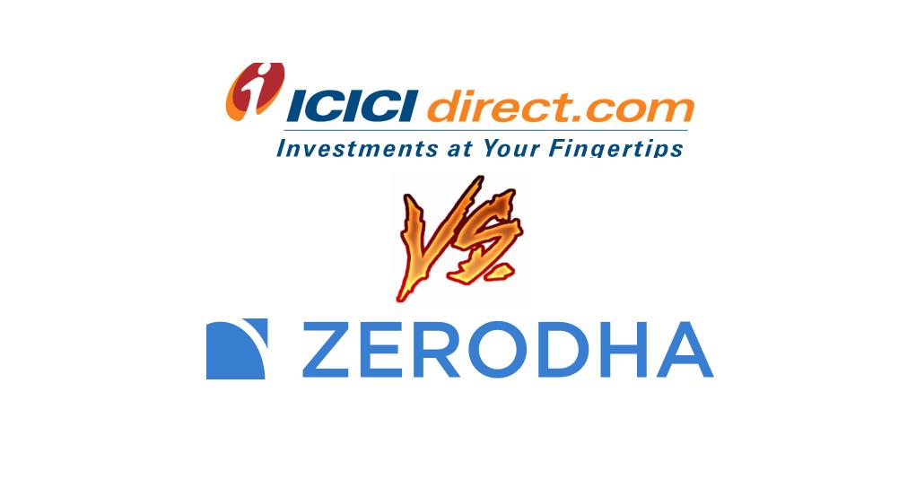 zerodha-v-icicidirect.jpg