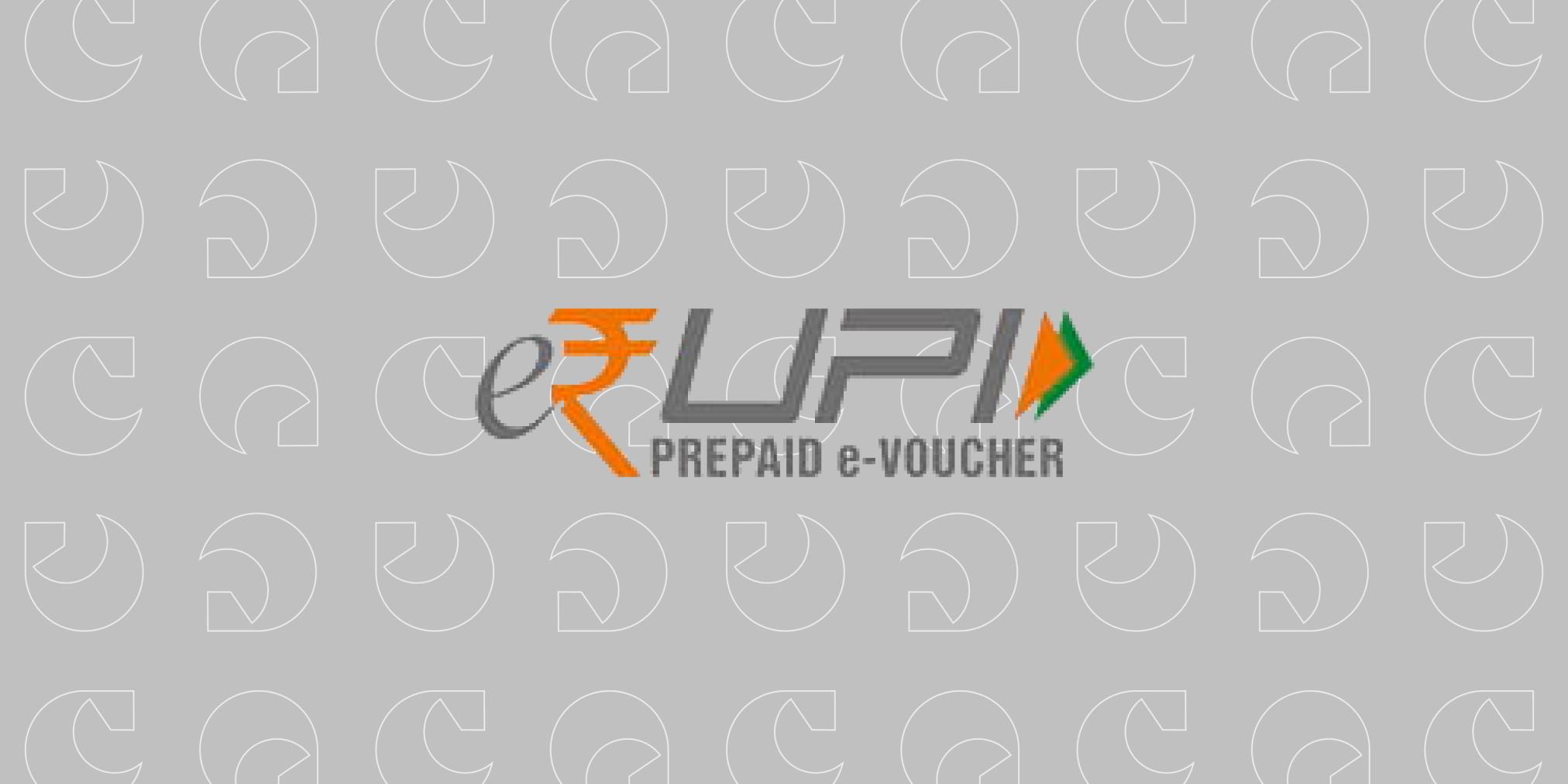 Featured-eRUPI.jpg