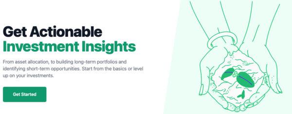 Introducing the Capitalmind Low-Volatility Portfolio