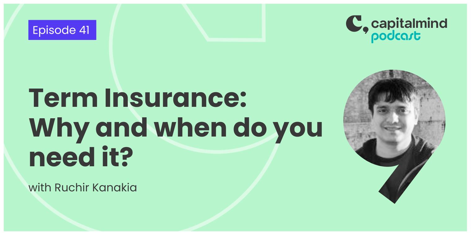 term-insurance-podcast.jpg