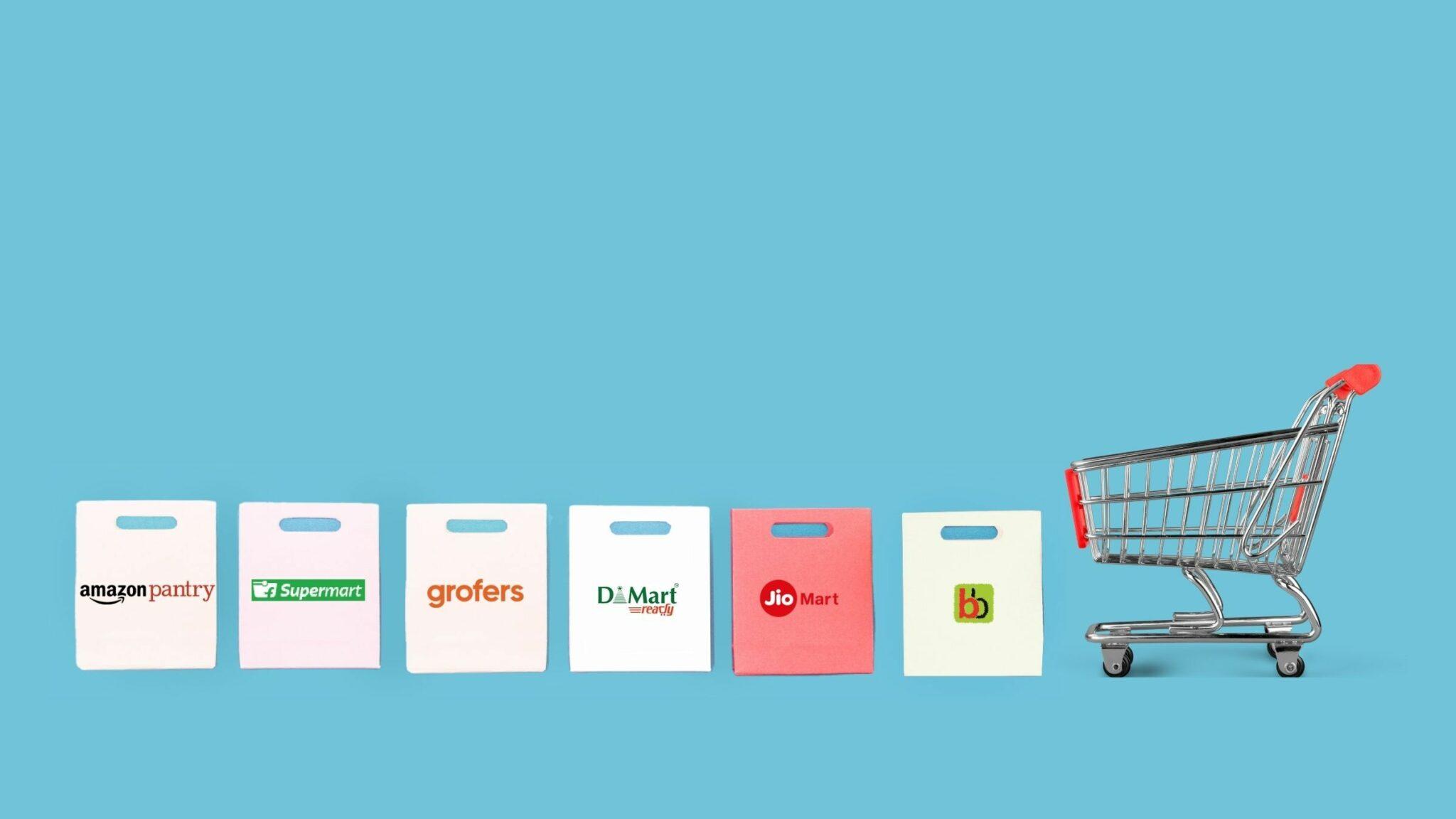 e-grocers-scaled.jpg
