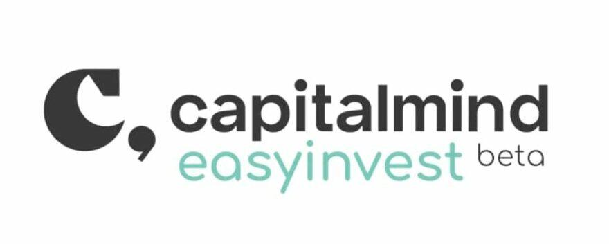 easyinvest10-scaled-e1633706365477.jpg