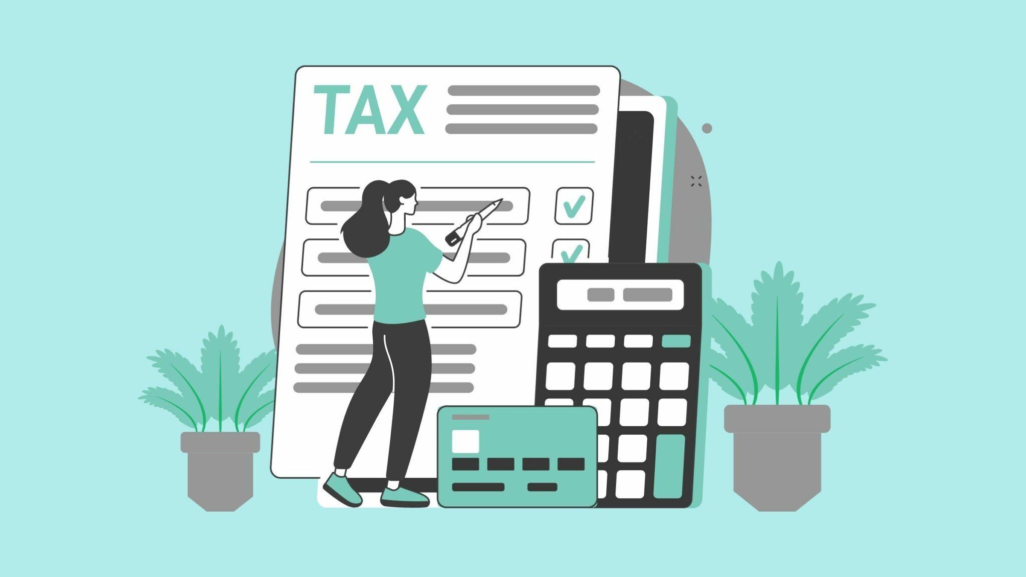 taxation-img-scaled.jpg
